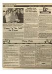 Galway Advertiser 1993/1993_12_16/GA_16121993_E1_040.pdf