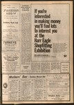 Galway Advertiser 1975/1975_02_27/GA_27021975_E1_005.pdf