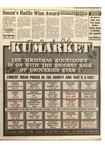 Galway Advertiser 1993/1993_12_16/GA_16121993_E1_017.pdf