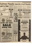 Galway Advertiser 1993/1993_12_16/GA_16121993_E1_023.pdf