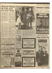 Galway Advertiser 1993/1993_12_16/GA_16121993_E1_027.pdf