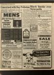 Galway Advertiser 1993/1993_12_16/GA_16121993_E1_010.pdf