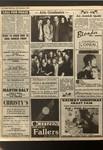 Galway Advertiser 1993/1993_12_16/GA_16121993_E1_020.pdf