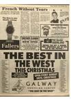 Galway Advertiser 1993/1993_12_16/GA_16121993_E1_015.pdf