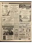 Galway Advertiser 1993/1993_12_16/GA_16121993_E1_031.pdf