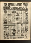 Galway Advertiser 1993/1993_12_16/GA_16121993_E1_005.pdf