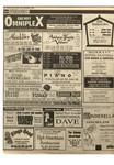 Galway Advertiser 1993/1993_12_16/GA_16121993_E1_032.pdf