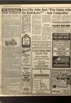 Galway Advertiser 1993/1993_12_16/GA_16121993_E1_002.pdf