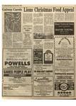 Galway Advertiser 1993/1993_12_16/GA_16121993_E1_016.pdf