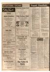 Galway Advertiser 1975/1975_02_27/GA_27021975_E1_014.pdf