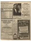 Galway Advertiser 1993/1993_12_16/GA_16121993_E1_024.pdf