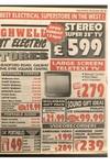 Galway Advertiser 1993/1993_12_16/GA_16121993_E1_035.pdf