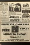 Galway Advertiser 1993/1993_12_16/GA_16121993_E1_006.pdf