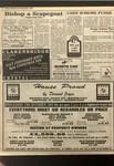 Galway Advertiser 1993/1993_12_16/GA_16121993_E1_008.pdf