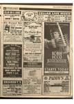 Galway Advertiser 1993/1993_12_16/GA_16121993_E1_033.pdf