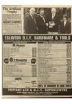 Galway Advertiser 1993/1993_12_16/GA_16121993_E1_012.pdf