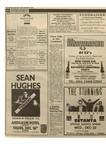 Galway Advertiser 1993/1993_12_16/GA_16121993_E1_038.pdf