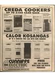 Galway Advertiser 1993/1993_10_14/GA_14101993_E1_019.pdf