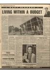 Galway Advertiser 1993/1993_10_14/GA_14101993_E1_020.pdf