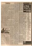 Galway Advertiser 1975/1975_02_27/GA_27021975_E1_008.pdf