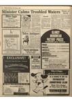 Galway Advertiser 1993/1993_10_14/GA_14101993_E1_006.pdf