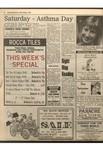 Galway Advertiser 1993/1993_10_14/GA_14101993_E1_010.pdf