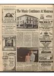 Galway Advertiser 1993/1993_10_14/GA_14101993_E1_012.pdf