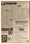 Galway Advertiser 1975/1975_02_27/GA_27021975_E1_004.pdf