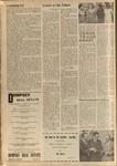 Galway Advertiser 1970/1970_09_17/GA_17091970_E1_008.pdf