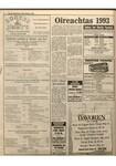 Galway Advertiser 1993/1993_10_14/GA_14101993_E1_004.pdf