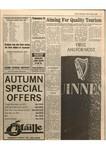 Galway Advertiser 1993/1993_10_14/GA_14101993_E1_007.pdf