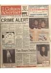 Galway Advertiser 1993/1993_10_14/GA_14101993_E1_001.pdf