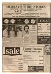 Galway Advertiser 1975/1975_02_27/GA_27021975_E1_016.pdf