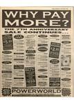 Galway Advertiser 1993/1993_10_14/GA_14101993_E1_005.pdf
