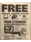 Galway Advertiser 1993/1993_10_14/GA_14101993_E1_011.pdf
