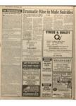 Galway Advertiser 1993/1993_10_14/GA_14101993_E1_002.pdf