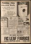 Galway Advertiser 1975/1975_02_27/GA_27021975_E1_003.pdf