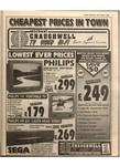 Galway Advertiser 1993/1993_10_14/GA_14101993_E1_009.pdf