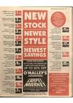Galway Advertiser 1993/1993_10_14/GA_14101993_E1_013.pdf