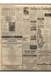 Galway Advertiser 1993/1993_10_14/GA_14101993_E1_014.pdf
