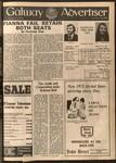 Galway Advertiser 1975/1975_03_06/GA_06031975_E1_001.pdf