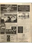 Galway Advertiser 1993/1993_10_14/GA_14101993_E1_017.pdf