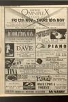 Galway Advertiser 1993/1993_11_11/GA_11111993_E1_016.pdf