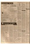 Galway Advertiser 1975/1975_03_06/GA_06031975_E1_006.pdf