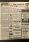 Galway Advertiser 1993/1993_11_11/GA_11111993_E1_002.pdf
