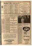 Galway Advertiser 1975/1975_03_06/GA_06031975_E1_005.pdf