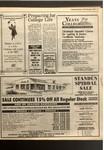 Galway Advertiser 1993/1993_11_11/GA_11111993_E1_011.pdf
