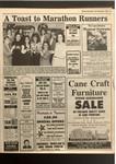 Galway Advertiser 1993/1993_11_11/GA_11111993_E1_019.pdf