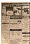 Galway Advertiser 1975/1975_03_06/GA_06031975_E1_004.pdf