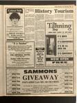 Galway Advertiser 1993/1993_11_11/GA_11111993_E1_017.pdf